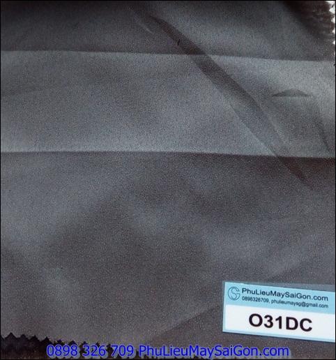 Keo mùng tricot sga O31dc