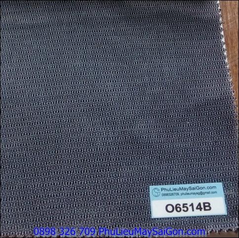keo tricot sga O6514b