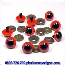 Mắt búp bê MGB123