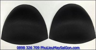 Miếng lót áo ngực SGA LN101