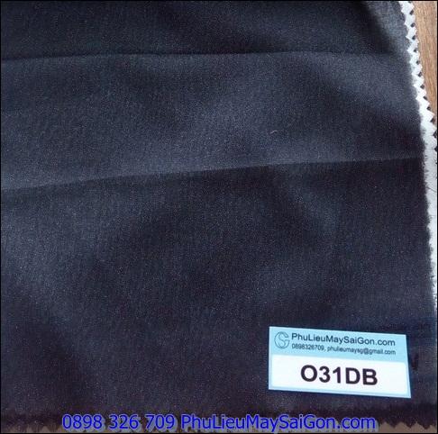 Keo mùng tricot sga O31db