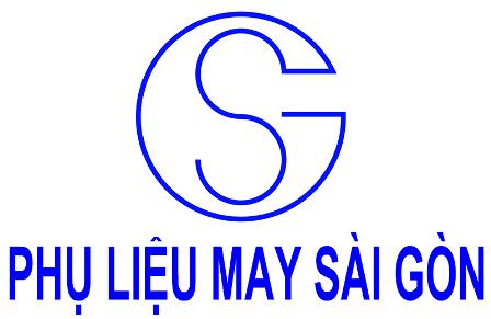 Nhà sản xuất và cung cấp phụ liệu may Thái Lan, Việt Nam