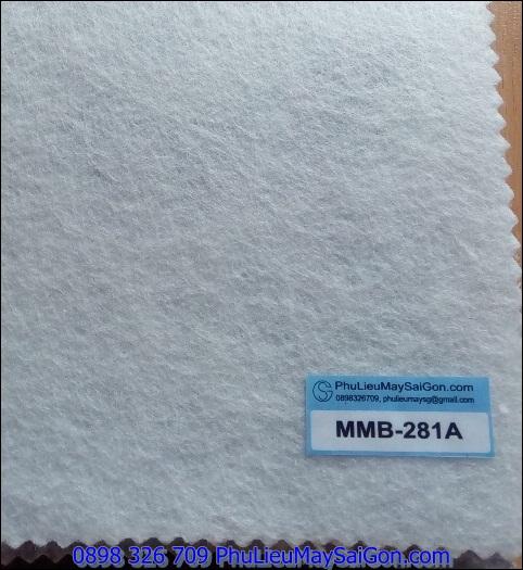 Gòn SGA mmb281a