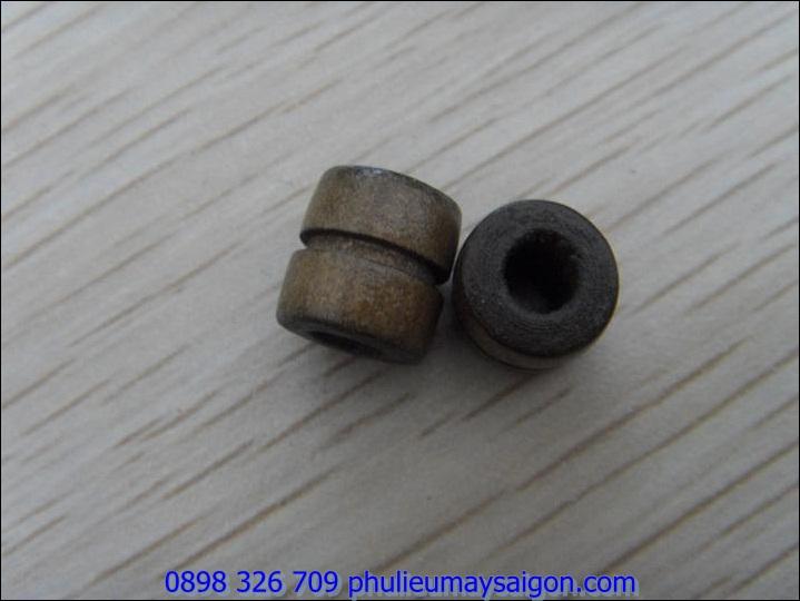 Hạt nút gỗ NG114